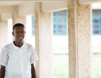Reaching adolescents with the right kind of HIV and sexual health services