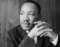 QUIZ: How well do you know Martin Luther King, Jr.?