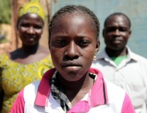 Ending FGM in Burkina Faso: How communities are leading the way