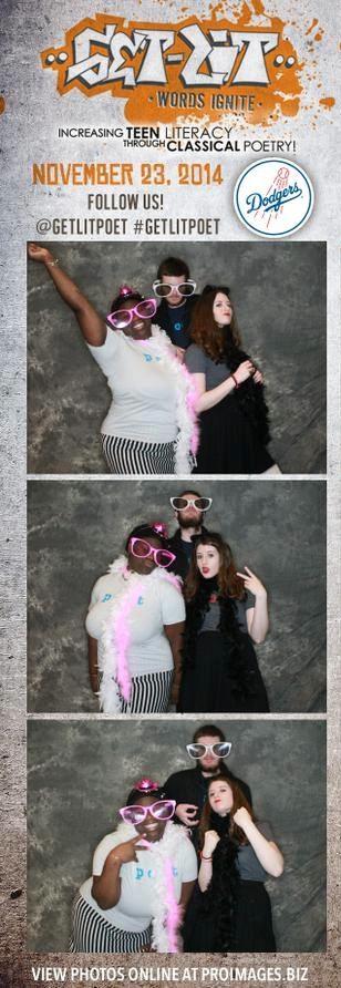 Marquesha, Zach & Hannah_copy