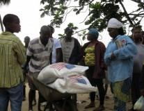 Save lives, save money: fix food aid
