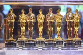 And the Honesty Oscars go to….
