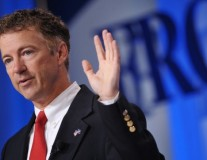 URGENT: Stop Rand Paul's foreign aid cuts