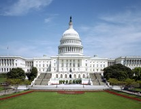 US federal budget process 101