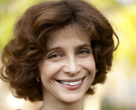 The power of Solutions Journalism: a conversation with Investigative Reporter Tina Rosenberg