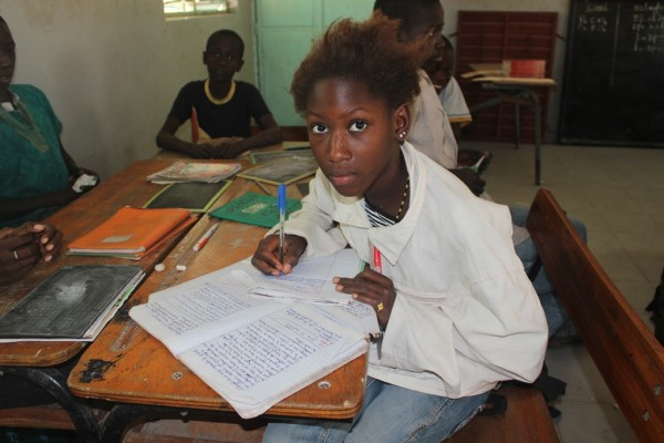 essay on poverty in ethiopia The tools you need to write a quality essay or term paper  essays related to the major causes of underdevelopment 1  poverty and underdevelopment) .