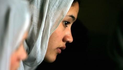 rsz_afghanstudent