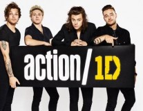 One Direction needs your help to change the world!