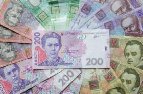 12 countries that feature women on their bank notes