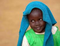 HIV/AIDS stigma threatens goal of AIDS-free generation