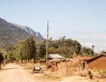 Electrify Africa: The impact of electricity in Tanzania
