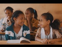 If we Let Girls Learn, this is how they could change the world