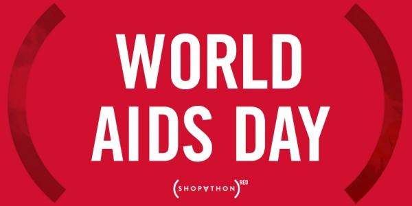 WorldAIDSDay-Twitter
