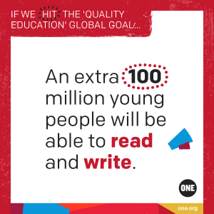 Fact-Graphic-Goal-04-02-600x600