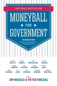 Moneyball_2ndEd_Cover