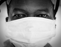 WHO declares West Africa free of Ebola transmission: A day to celebrate and reflect