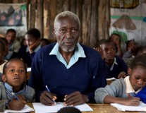 10 films from Africa that will change the way you think about poverty