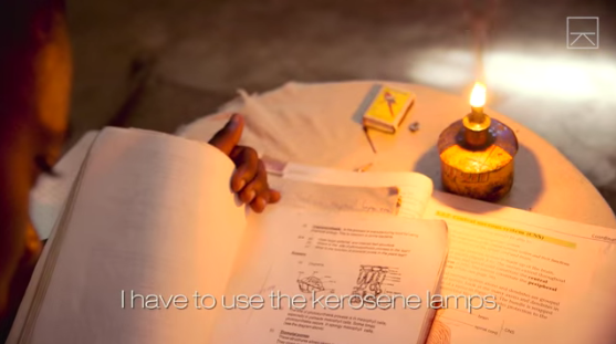 Must-watch videos to celebrate the signing of Electrify Africa!