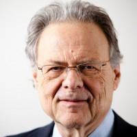 Morton H. Halperin