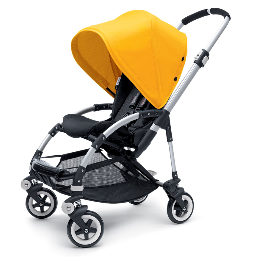 http://one-org.s3.amazonaws.com/us/wp-content/uploads/2012/12/bugaboo-bee-stroller-yellow-2-z.jpg