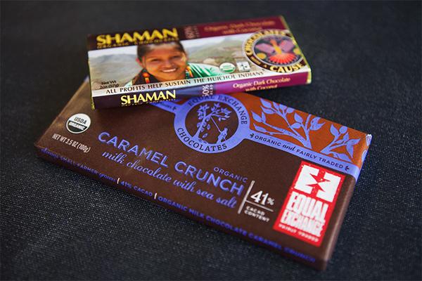 image6-3-CaramelCrunch-ShamanCoconut-600x400