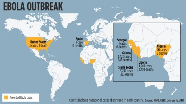 141006145548-map-ebola-outbreak-worldwide-story-top