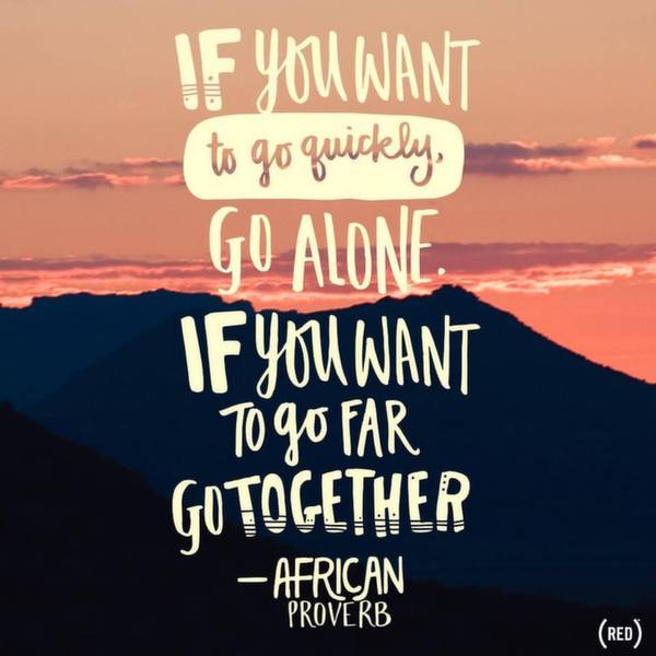ONE | 10 Quotes to inspire you in 2015 - ONE