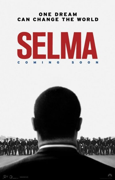 rsz_selma-movie-poster-448x700