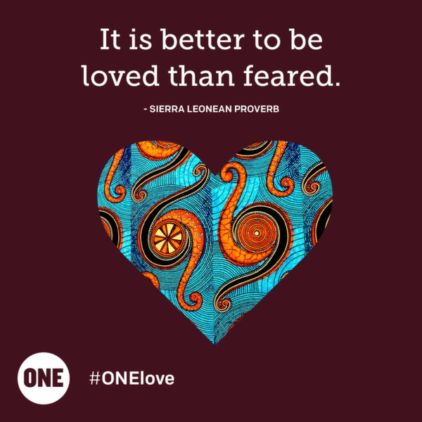 One awesome african proverbs about love for you to share 1envalentineproverb1200x1200 altavistaventures Images