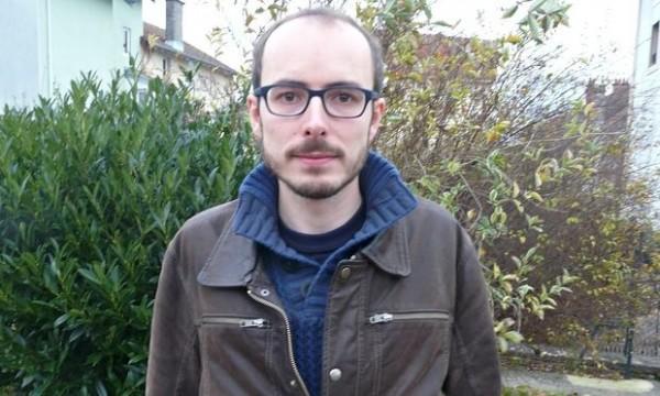 Antoine-Deltour--012