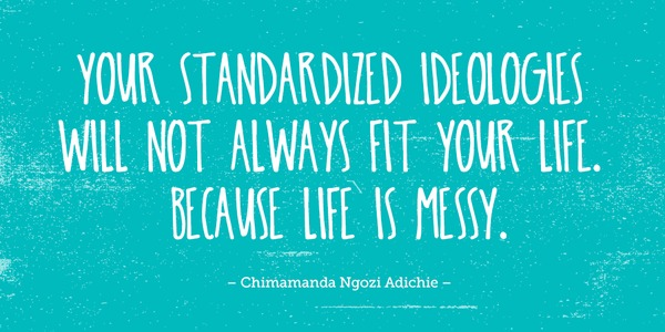 chimamanda_ngozi_adichie_quotegraphics_1024x512_1