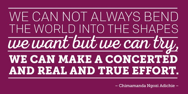 chimamanda_ngozi_adichie_quotegraphics_1024x512_2