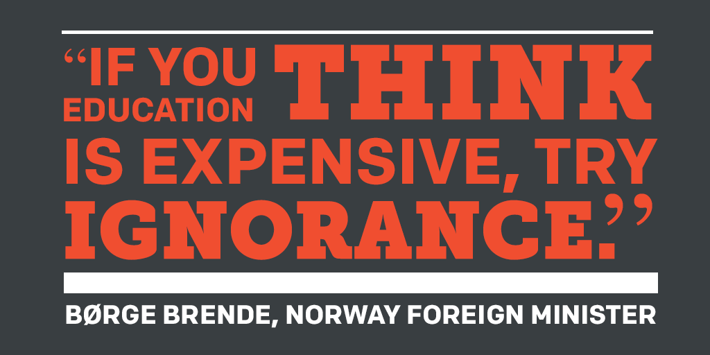 FFD_Leaders_Quote_1024x512_Norway