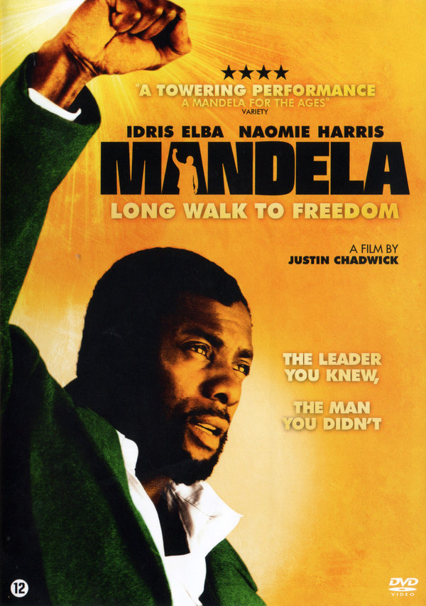 one movies inspired by the life of the great mandela. Black Bedroom Furniture Sets. Home Design Ideas