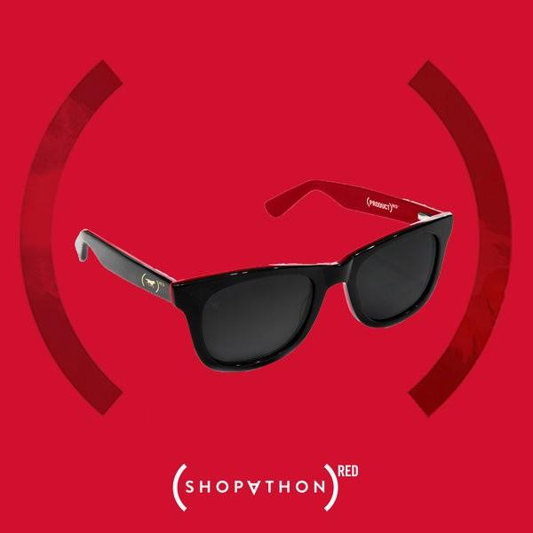 rsz_wolfnoir-shopathon-ig