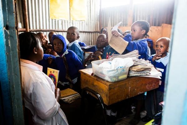 ONE Campaign Kenya 2015-222