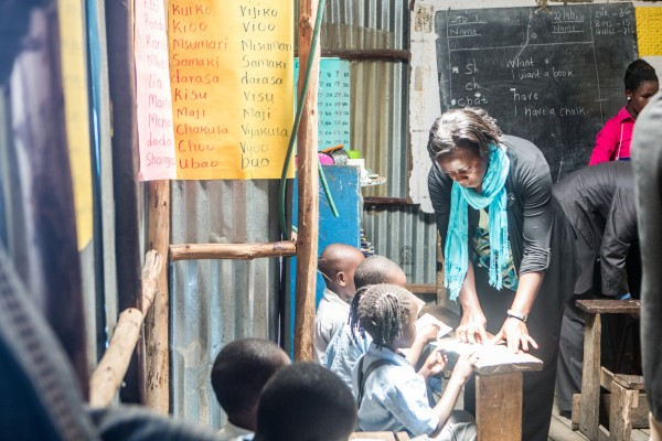 ONE Campaign Kenya 2015-240