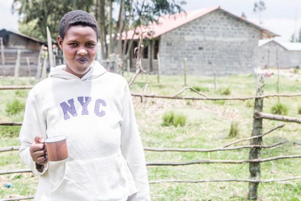 ONE Campaign Kenya 2015-862