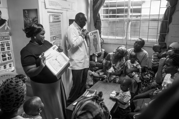 ONE Campaign Kenya 2015-398
