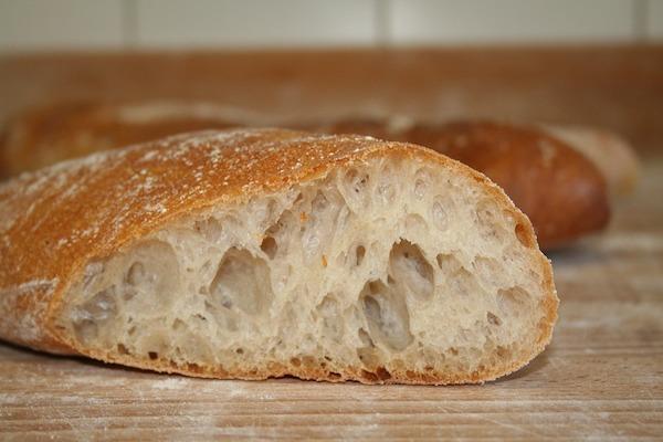 bread-74211_960_720